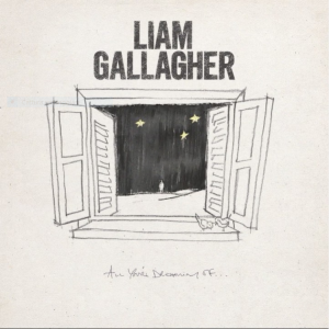 liamGallagherPostInsta