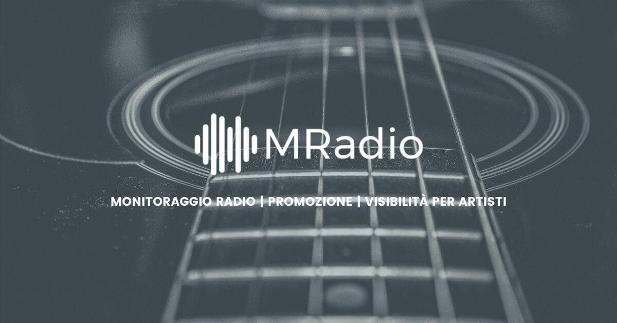 Leggi le news musicali di dicembre 2020 / Tutte le novità discografiche nel post a cura di MRadio