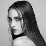 Jessica Passilongo