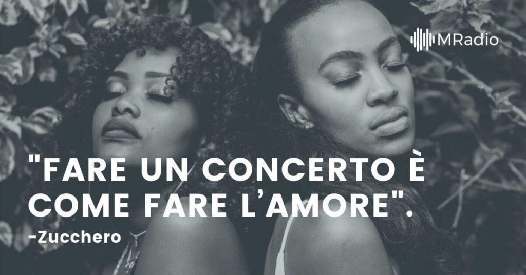 Date dei concerti live in Italia durante l'estate 2021